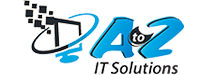A to Z IT Solutions